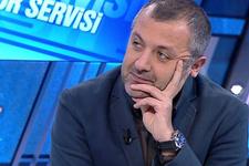 Mehmet Demirkol'dan Başakşehir-Fenerbahçe maçı değerlendirmesi