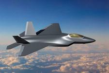 Milli savaş uçağı projesinde önemli gelişme!