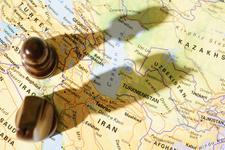 İsrail gazetesine göre Ortadoğu'nun yeni patronu bakın kim!