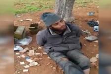 ÖSO, DEAŞ'ın Afrin'e Girişini Engelledi