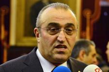 Abdurrahim Albayrak'tan şok açıklama