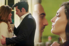 Ufak Tefek Cinayetler 17.yeni bölüm fragmanı yayınlandı Edip Merve aşkı fena
