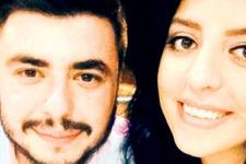 Düğüne 4 gün kala nişanlısını öldürmüştü! Savunması şaşırttı