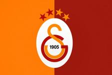 Galatasaray liderlik koltuğunu geri aldı
