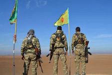 Pentagon'dan PYD/PKK'ya yeni kılıf