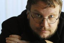 13 dalda Oscar adayı Guillermo del Toro Venedik'te jüri olacak