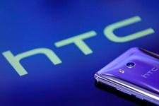 HTC hızla değer kaybetmeye devam ediyor