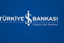 İşbankası Bankası personel alım ilanı şartlar-Şubat 2018