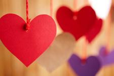 14 Şubat kadına alınacak en güzel sevgililer günü hediyesi ne?