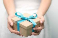 14 Şubat erkeğe alınacak en güzel sevgililer günü hediyesi ne?