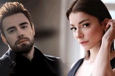 Merve Boluğur'dan Murat Dalkılıç'a olay nispet! Yeni bir aşka mı yelken açtı?