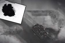 Pentagon yayınladı! 'ABD Rus askerleri vurdu'