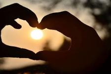 Sevgiliye mektup 14 Şubat uzun aşk sözleri