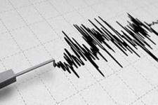 Son depremler Manisa sallandı Kandilli 14 Şubat açıklaması