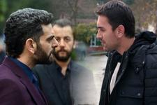 Sen Anlat Karadeniz 5.yeni bölüm fragmanı yayınlandı Vedat Tahir karşı karşıya!