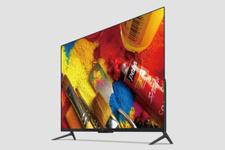 Dünyanın en ince televizyonu Xiaomi Mi LED TV 4 satışta