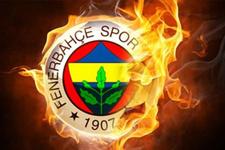 Fenerbahçe'de 8 bölge sorumlusu istifa etti