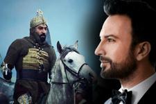 Kenan İmirzalıoğlu şoke etti 'Tarkan'ı mı referans alacağım!'