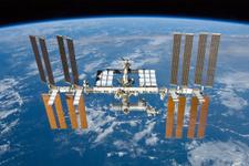 Hindistan'ın NASA'sına Türk teknolojisi