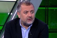 Mehmet Demirkol'dan TFF'ye sert eleştiri!