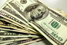 Merkez'den flaş dolar tahmini yıl sonunda kaç lira olacak?