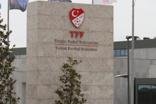 PFDK'dan Galatasaray ve Trabzonspor'a ceza
