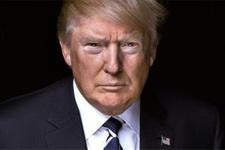 Donald Trump, Orhan Pamuk okumuş
