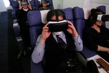 Japonya sanal gerçeklik tatiline çıkıyor