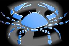 16 Şubat Parçalı güneş tutulması Yengeç burcu aman dikkat!
