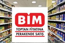 BİM aktüel 16 Şubat cuma indirimli ürünler listesi