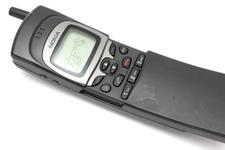 Bir dönemin lideri Nokia akıllı telefonda da tutturamadı