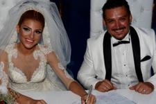 Bircan İpek kimdir aslen nereli kocası Şenol İpek kim?