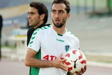 Konyaspor'un eski oyuncusu Muhammed Yürükuslu vefat etti