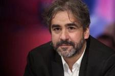 Alman Die Welt muhabiri Deniz Yücel serbest bırakıldı