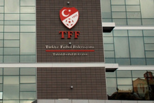 Galatasaray'ın TFF'den isteği! Maç başı 1 milyon lira
