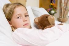 Çocuk kanserlerinde umut ışığı!