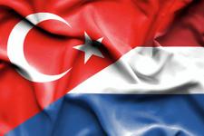 Hollanda'yla kriz büyüyor: Skandal tasarı onaylandı!