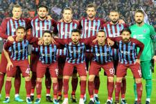 Trabzonspor 2018'in ilk galibiyetini almak istiyor