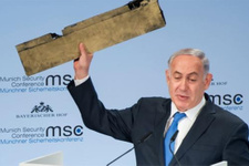 Netanyahu'nun hareketine Dışişleri Bakanı'ndan sert tepki!