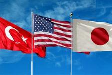 İmzalar atıldı: Türkiye'den dev anlaşma!
