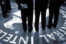 CIA'dan itiraf! Seçimlere müdahale ettik