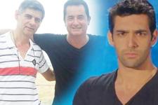 Survivor Melih Özkaya'nın babası Metin Özkaya kimdir o da Survivor'da yarıştı