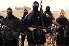 Irak'tan DEAŞ üyesi Türk kadına ölüm cezası!