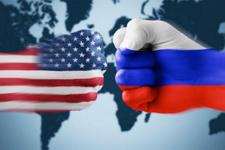 Rusya ve ABD arasında gerginlik! Askerlerini derhal çek