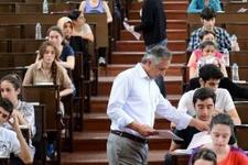 2018 sınav görevlisi ücretleri ne kadar oldu?