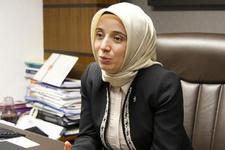 Fatma Benli kaç yaşında aslen nereli kimdir?