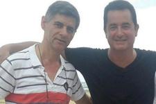 Survivor Melih'in babası Metin Özkaya kimdir? Tanıdık çıktı
