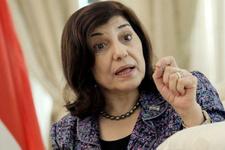 Esad'ın danışmanından skandal Türkiye açıklaması