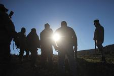 Afrin'de 31 günde neler oldu? Rakamlarla Afrin operasyonu...