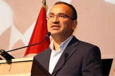 Bakanlar Kurulu sonrası flaş Afrin açıklaması